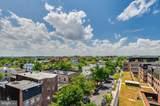701 Lamont Street - Photo 45