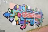 701 Lamont Street - Photo 52