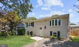 583 Jumpers Hole Road - Photo 2