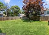 583 Jumpers Hole Road - Photo 30