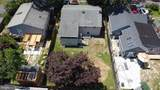 583 Jumpers Hole Road - Photo 34