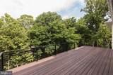 3010 University Terrace - Photo 37