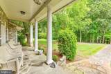 12301 Duley Station Road - Photo 3