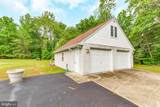 12301 Duley Station Road - Photo 48