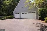 10313 Hickory Forest Drive - Photo 3