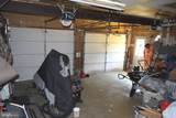 505 Woodcrest Drive - Photo 11