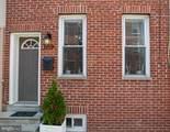 1719 Wylie Street - Photo 1