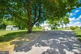 933 Berrys Ferry Road - Photo 15