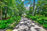 8134-A Bullneck Road - Photo 4