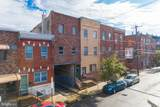 1324 Mifflin Street - Photo 11