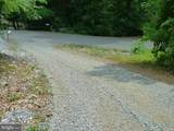 9268 Koontz Corner Road - Photo 6