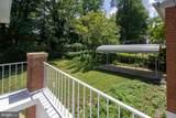 2724 Hawthorne Terrace - Photo 30