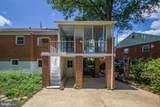 2724 Hawthorne Terrace - Photo 32