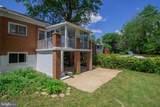 2724 Hawthorne Terrace - Photo 33