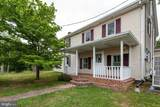 14115 Broadfording Church Road - Photo 1