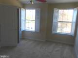 2667 Everly Drive - Photo 4