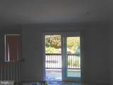 2667 Everly Drive - Photo 5