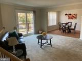 2667 Everly Drive - Photo 8