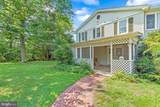 2440 Hallowing Point Road - Photo 28
