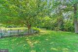 2440 Hallowing Point Road - Photo 29
