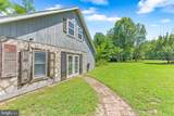 2440 Hallowing Point Road - Photo 32