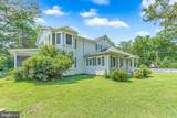 2440 Hallowing Point Road - Photo 37