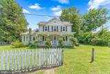 2440 Hallowing Point Road - Photo 4