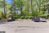 4940 Sentinel Drive - Photo 40