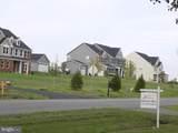 13011 Hazelwood Drive - Photo 4