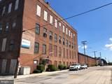 701 Hay Street - Photo 12