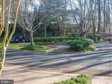 1302 Skipwith Road - Photo 4