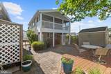104 Bering Road - Photo 50