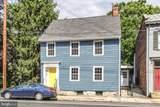 261 Hanover Street - Photo 1