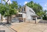 515 Cumberland Street - Photo 2