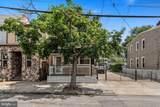 515 Cumberland Street - Photo 4