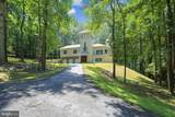 7105 Garmon Road - Photo 2