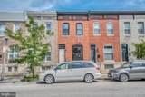 33 East Avenue - Photo 3