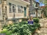 7028 Ditman Street - Photo 1