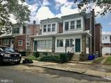 7028 Ditman Street - Photo 3