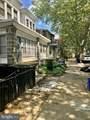 7028 Ditman Street - Photo 5
