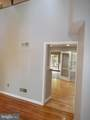 129 Dogwood Drive - Photo 18