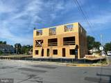 701 Young Street - Photo 11