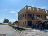 701 Young Street - Photo 13