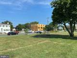 701 Young Street - Photo 14
