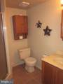 9105 Sam Owings Place - Photo 23