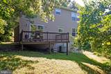 112 Remount View Road - Photo 42