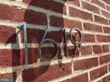 1619 Race Street - Photo 2