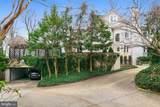 4521 Garfield Street - Photo 30