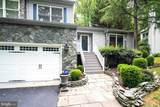 1007 John Paul Jones Drive - Photo 4