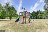 5520 Smallwood Court - Photo 84